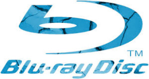 Best Blu Ray Drive