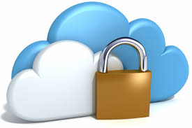 Online Cloud Computing Services