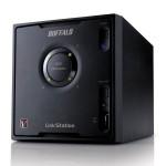 Buffalo Linkstation Pro Review: The Real Gateway of Storage