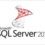 Knowing About Microsoft SQL Server 2012