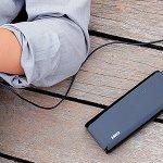 How An IPad External Battery Backup Helps?