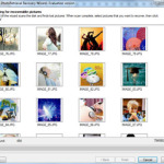 How to Recover CRW and CR2 Photo Files