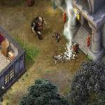 Enjoy Unlimited with Powerful Ultima Online Servers