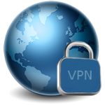 Where to Find Free VPN Service?