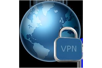 Image result for vpn service