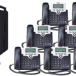 VOIP Phone Systems and Providers in USA