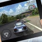 Assuaging Your Gaming Syndrome with the Best iPad Games