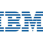 Things To Check Before Buying Used IBM Parts