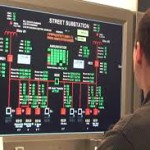 How SCADA Systems Helps Industries and Businesses?