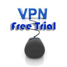VPN Free Trial