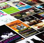 How to Use Custom Printed Materials to Promote and Enhance Your Business?