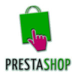 Why Prestashop Module Is A Great Solution for Ecommerce Development?