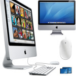Tips for Buying Apple Computer Parts Online