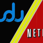 Netflix vs Vudu