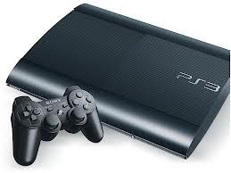 PSeMu3 Sony PS3 Emulator for PC