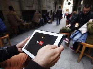 videos offline