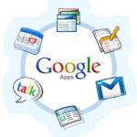 Advantages Of Google Apps For Business
