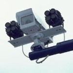 IP Video Surveillance Software: The Intelligence Marrow of surveillance systems