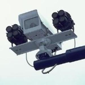 IP Video Surveillance Software