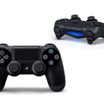 Redefine Your Gaming Experience With Ps4 Gaming Unit