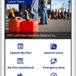 Notify Your Community Citizens about Emergency Services with Emergency Notification App